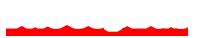 Photoplus Logo