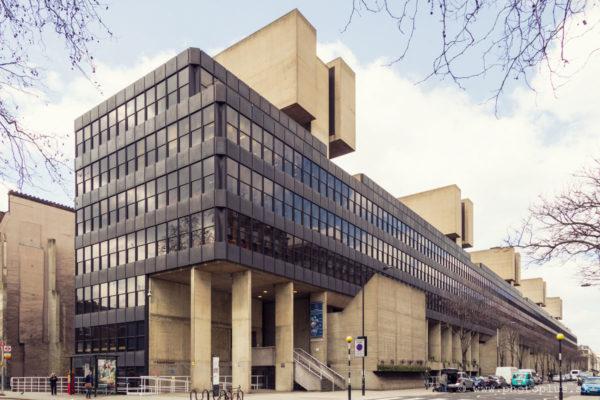 institute_of_education_london-1